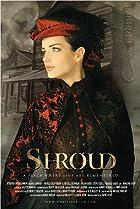Image of Shroud