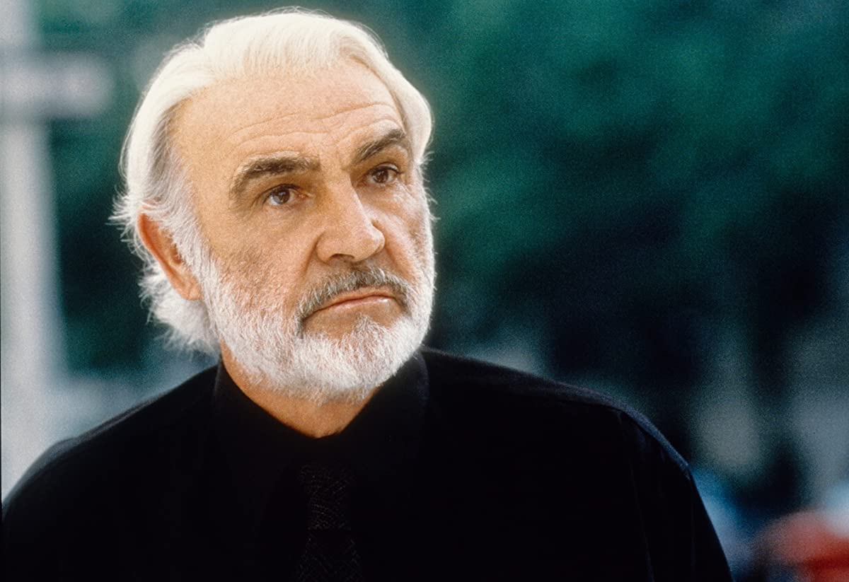 finding forrester quotes imdb
