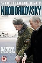 Image of Khodorkovsky