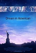 Dream in American
