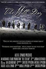 The 11th Day Poster