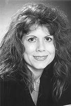 Image of Elizabeth Bertrand