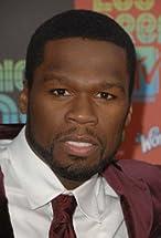 50 Cent's primary photo
