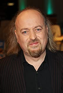 Aktori Bill Bailey