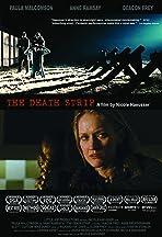 The Death Strip