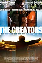 Image of The Creators