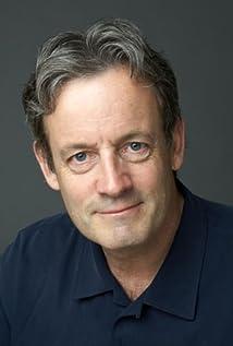 Aktori Peter Syvertsen