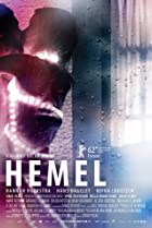 Image of Hemel