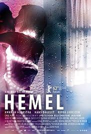 Hemel(2012) Poster - Movie Forum, Cast, Reviews