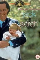 Image of Jack & Sarah