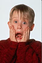 Image of Kevin McCallister