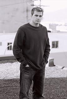 Jon Kralt Picture
