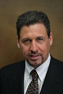 Thomas A. McMahon Picture