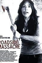 Image of Roadside Massacre