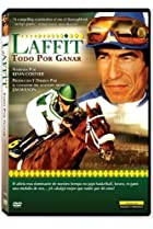 Laffit: All About Winning (2006) Poster