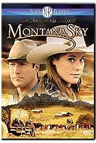 Image of Montana Sky