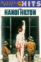 Image of The Hanoi Hilton