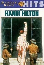 The Hanoi Hilton(1987) Poster - Movie Forum, Cast, Reviews
