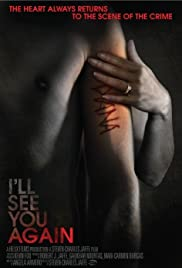 I'll See You Again Poster