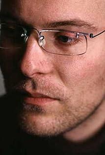 Christoph Hochhäusler Picture