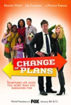 Primary image for Change of Plans