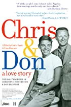 Image of Chris & Don. A Love Story