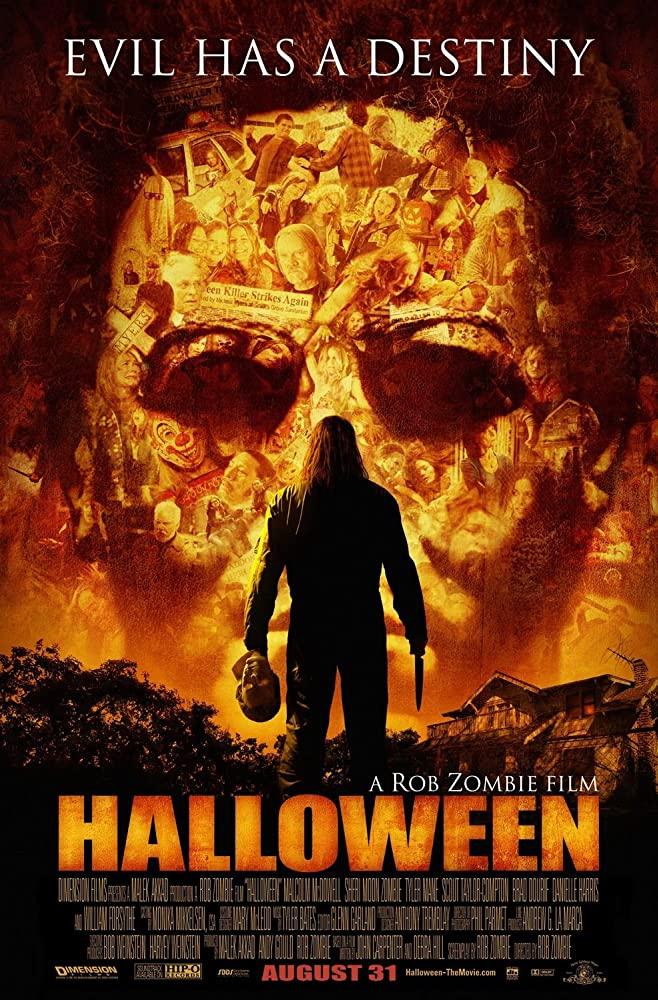 Halloween (2007) & Halloween II (2009) MV5BMTMzOTg4MzcxNF5BMl5BanBnXkFtZTcwMzY5MDE1MQ@@._V1_SY1000_CR0,0,658,1000_AL_