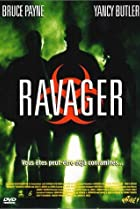 Image of Ravager