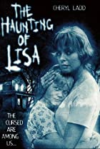 Image of The Haunting of Lisa