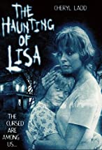 Primary image for The Haunting of Lisa