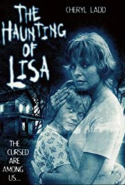 The Haunting of Lisa (1996) Poster - Movie Forum, Cast, Reviews
