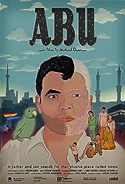 Abu: Father Poster
