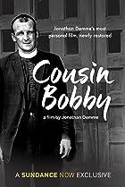 Cousin Bobby (1992) Poster