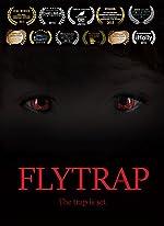 Flytrap(1970)