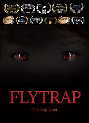 Movie Flytrap (2015)