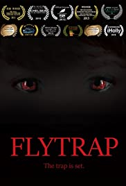 Flytrap (2015) Poster - Movie Forum, Cast, Reviews