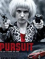 Pursuit(2015)