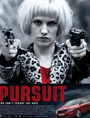 Pursuit (2015)