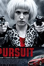 Primary image for Pursuit
