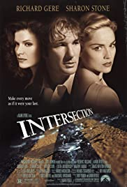 Watch Movie Intersection (1994)