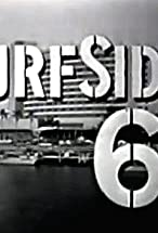 Primary image for Surfside 6