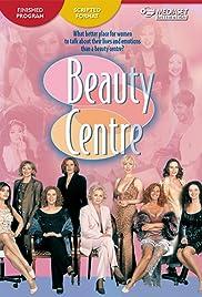 Il bello delle donne Poster
