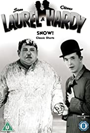 Laughing Gravy(1930) Poster - Movie Forum, Cast, Reviews