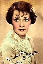 Image of Sally O'Neil