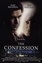 Image of The Confession