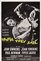 Image of Until They Sail