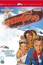Image of Snowfever