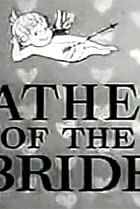 Image of Father of the Bride