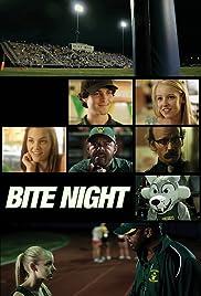 Bite Night Poster