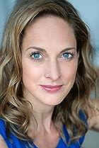 Image of Sophie von Kessel